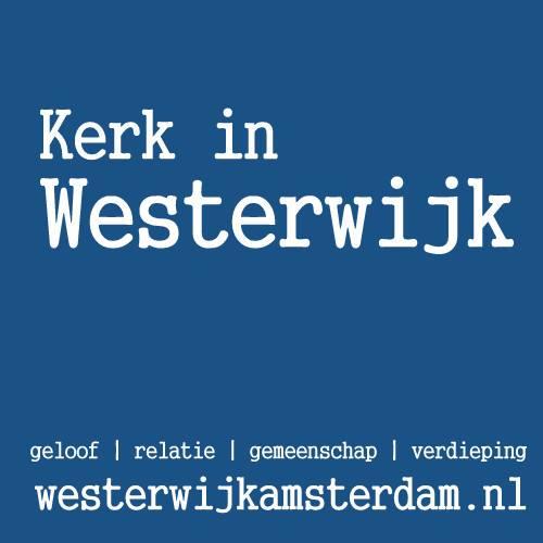 Vacature: Pionier Amsterdam