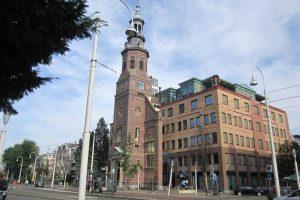 Muiderkerk