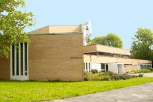 thomaskerk