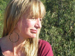 Bekeringsdrang – Margrietha Reinders