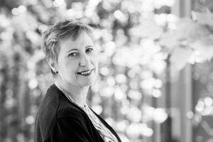 De Bijbel bevat inspirerende voorbeelden voor bewoners en politiek – Julia Van Rijn