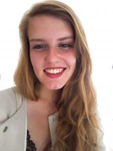 Anna Pleijsier