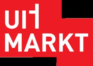 Uitmarkt: Kerken presenteren hun culturele aanbod
