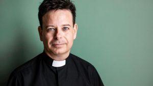 Verklaring ten aanzien van de bedreiging van onze pastor op IJburg