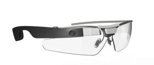 Vijf nieuwe brillen voor de kerk – Siebrand Wierda en Martin de Jong