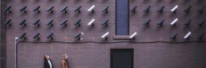 Privacy verklaring PKA gewijzigd