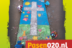 Passiemuziek-Palmpasen Pasen020