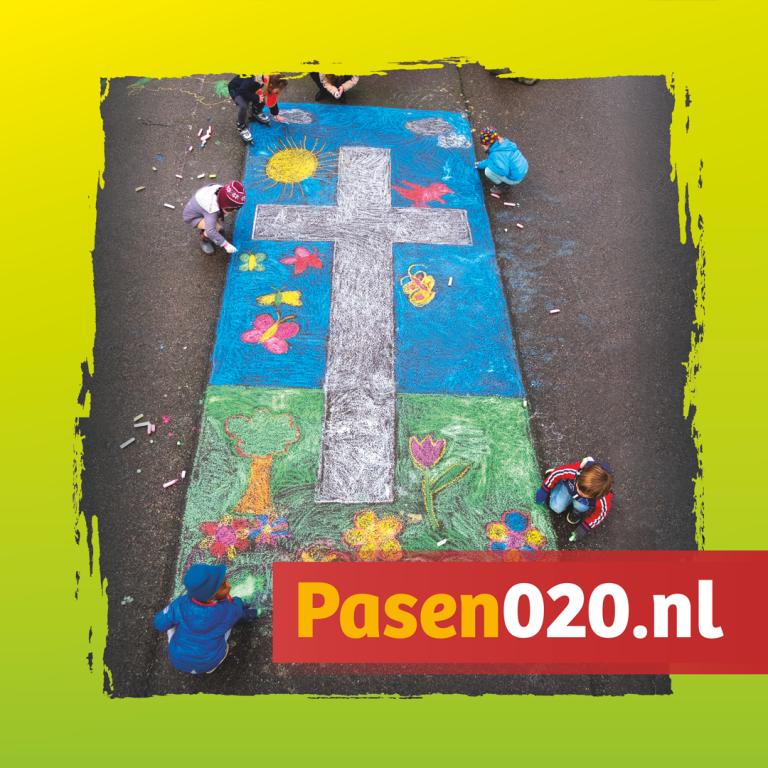 Pasen020