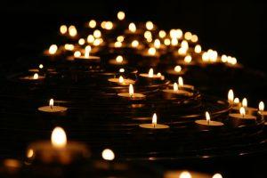 Vacature: Kerkelijk werker (Heilig Vuur West)