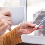 Meer 'kerkbezoek' door online diensten