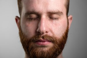 Het is crisis, maar waarom huilen we niet? – Herman Koetsveld en Tim Vreugdenhil