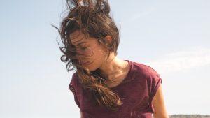 Een frisse wind waait door mijn leven – Bas van der Graaf