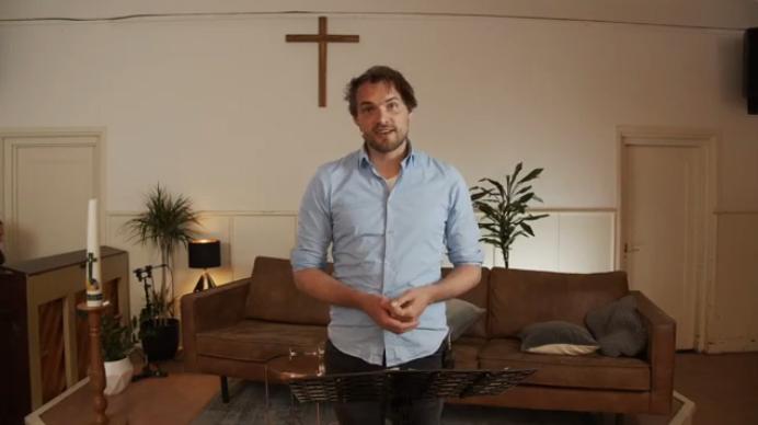 Kerkproeverij – kun je gasten aan de kerk laten 'proeven' in coronatijd?
