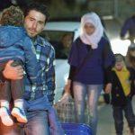 Gebed voor vluchtelingen (Wereldvluchtelingendag 2020)