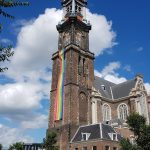 Regenboog-ongemak – Herman Koetsveld