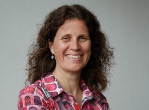 Vincenza La Porta nieuwe directeur Kerkelijk Bureau PKA