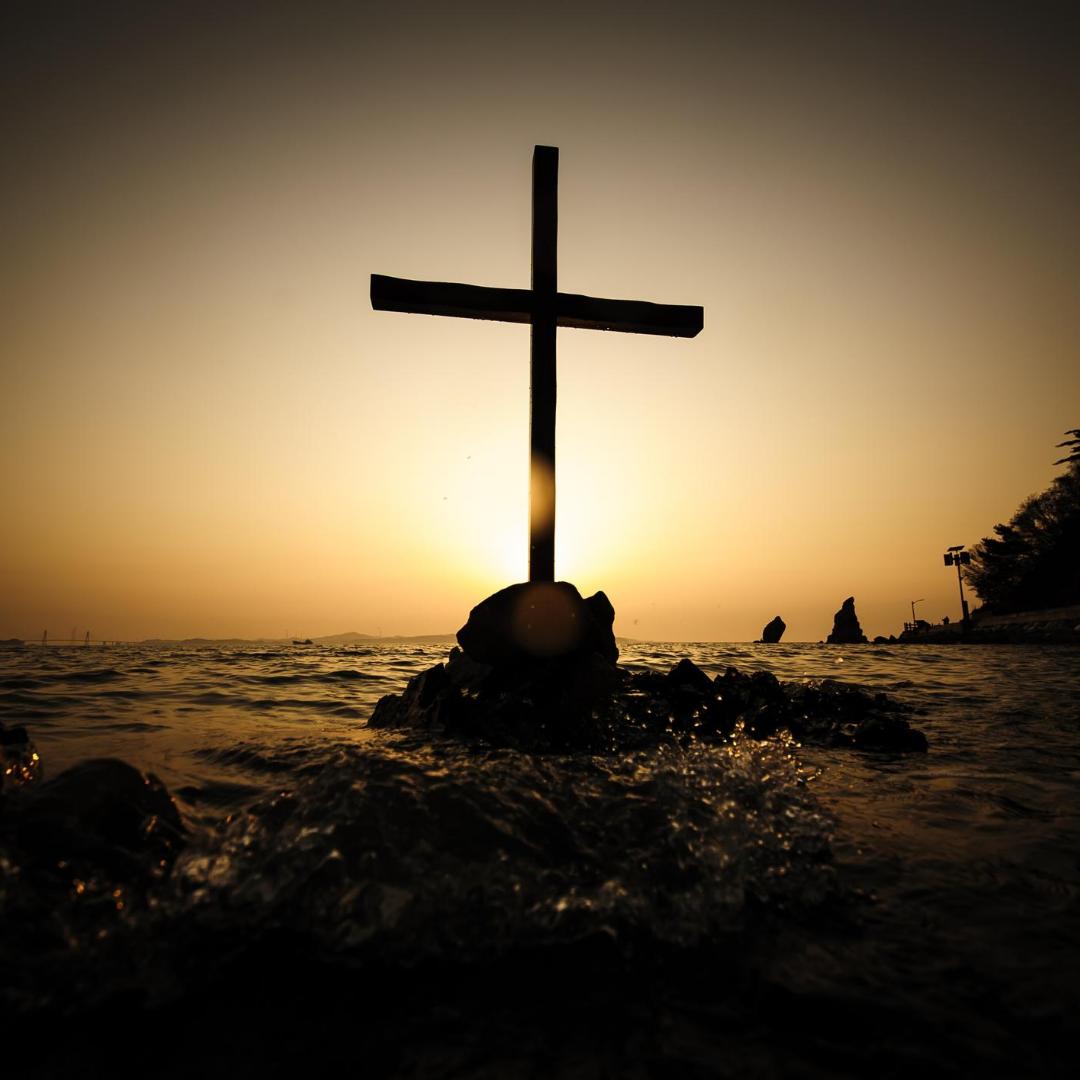 Leven van genade – Evert Jan de Wijer