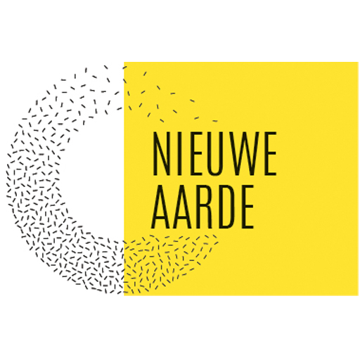 Bijbels Museum & The Turn Club bieden inspiratie voor NIEUWE AARDE met kunsttentoonstelling in Westerkerk Amsterdam
