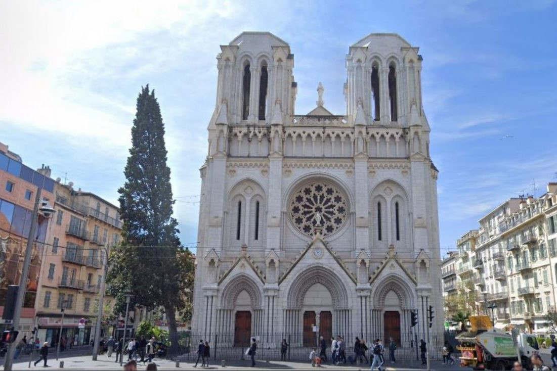 Protestantse Kerk Amsterdam onderschrijft verklaring van het Veiligheidspact over de aanslag in Nice