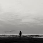 Hoe ga jij om met eenzaamheid?
