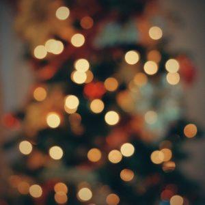 Ik-mis-je-met-kerstboom