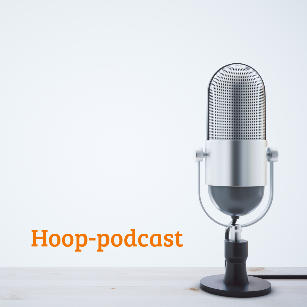 Hoop-Podcast