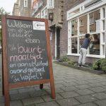 Huurwoningen beschikbaar in Spaarndammerbuurt Amsterdam