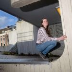 Vacature student-traineeship organisatie stedelijk tienerwerk