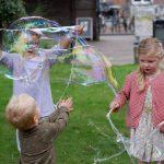 5 methodes voor het nieuwe kinderwerkseizoen